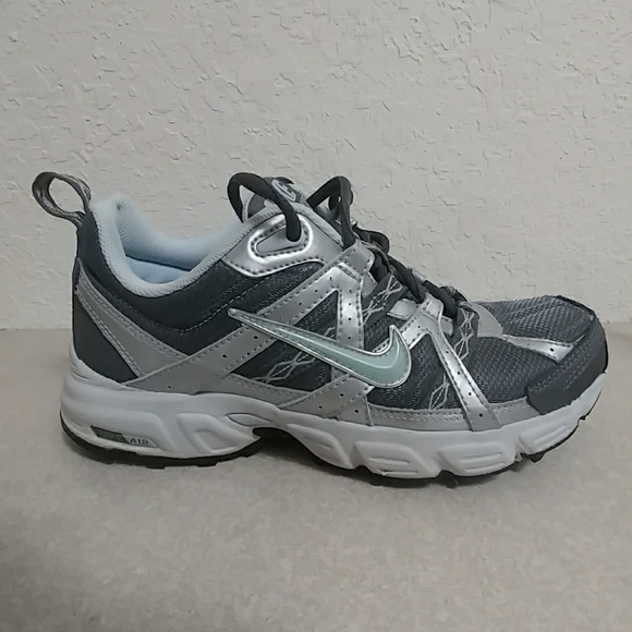 a6bd0bb28769d Nike Shoes - Nike Air Alford VII - Women s Trail Running shoes